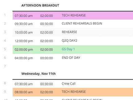 prod-schedule-1